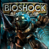 Thumbnail for Playing Bioshock
