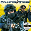 Thumbnail for Playing Counter Strike