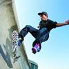 Thumbnail for Skateboarding