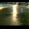 Thumbnail for Pothole