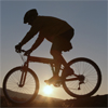 Thumbnail for Out Biking