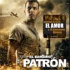 Thumbnail for El Amor