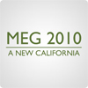 Thumbnail for Meg Whitman 2010