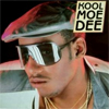 Thumbnail for Kool Moe Dee Go see the Doctor