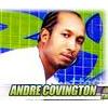 Thumbnail for B95 Andre