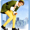 Thumbnail for Elf - You Did It!