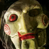 Thumbnail for jigsaw saw movie greeting