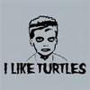 Thumbnail for I like turtles