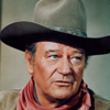 Thumbnail for John Wayne greeting