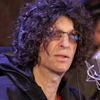 Thumbnail for Howard Stern Greeting Real