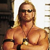Thumbnail for Dog the Bounty Hunter greeting