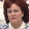 secretary sluts