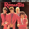 Thumbnail for Thats What I Like About You - The Romantics
