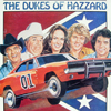 Thumbnail for dukes of hazzard