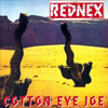 Thumbnail for cotton eye joe