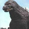 Thumbnail for Godzilla