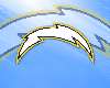 Thumbnail for San Diego Superchargers Theme Song