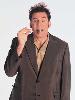 Thumbnail for Kramer