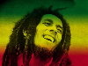 Thumbnail for bob marley, steven tyler- roots, rock, reggae 1