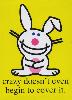 Thumbnail for I keep on Lovin You - Reba
