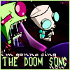 Thumbnail for The Doom Song