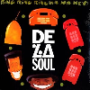 Thumbnail for De La Soul - Ring Ring Ring (Hey How Ya Doin)