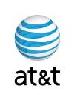 Thumbnail for att Wireless open