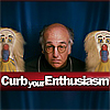 Thumbnail for Curb Your Enthusiasm