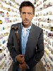 Thumbnail for HOUSE MD GREETING