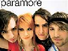 Thumbnail for Paramore-Ignorance