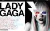 Thumbnail for Lady Gaga-Boys Boys Boys!!