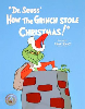 Thumbnail for The Grinch Story