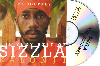 Thumbnail for sizzla solid as a rock