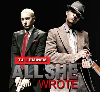Thumbnail for All She wrote-ti