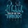 Thumbnail for Daft Punk Tron Legacy