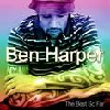 Thumbnail for Ben Harper