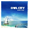 Thumbnail for Owl City