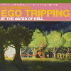 Thumbnail for Ego Tripping at the Gates of Hell - The Flaming Lips