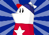 Thumbnail for Homestar Runner Believe