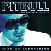 Thumbnail for Pitbull (ft Ne-Yo)-Give Me Everything Tonight.