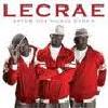 Thumbnail for Jesus Muzik- Lecrae