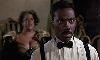 Thumbnail for Harlem Nights - Kiss My A$$