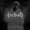 Thumbnail for Got Paper- Lecrae