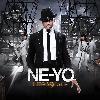 Thumbnail for Ne-Yo One In A Million
