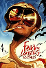 Thumbnail for Fear & Loathing