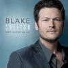 Thumbnail for Blake Shelton-God Gave Me You