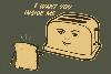 Thumbnail for La tostadora (the toaster)