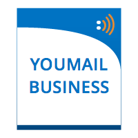 Image for YouMail Professional
