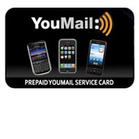 Image for YouMail Premium Gift Card
