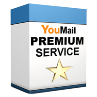 Image for YouMail Smart Greeting - 1 Custom Recording